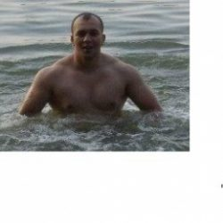 Хочу Секса Молодым Парнем Владивосток
